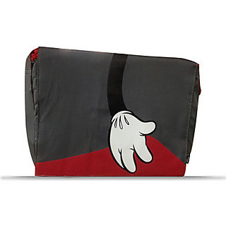 Disney Laptop Pouch