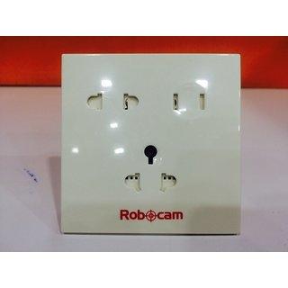ROBOCAM Hidden Camera -SA3190