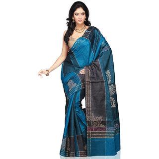 Kosa Silk: All About Kosa Silk Fabric...