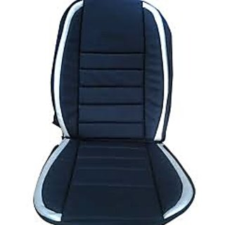 Feather Feel - Leatherite Car Seat Covers - Ford Eco Sport.