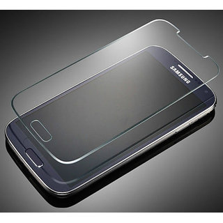 Tampered Glass Screen Guard Protector For Samsung Galaxy S5