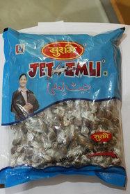 Surbhi Jet imli goli 200 gram