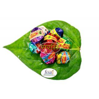 Surbhi thanda mitha pan 200 gram