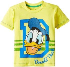 Enlighten Disney Boys' T-Shirt