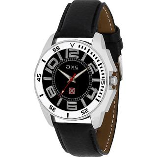 AXE Style X0101S (Black)