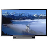 Sony BRAVIA KLV 32R402A 80 cm  32  Direct LED Television