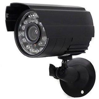 cctv camera 36 ir camera 700tvl