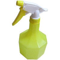 Hand Spray Gun - 250 Ml Small Size But Good Quality