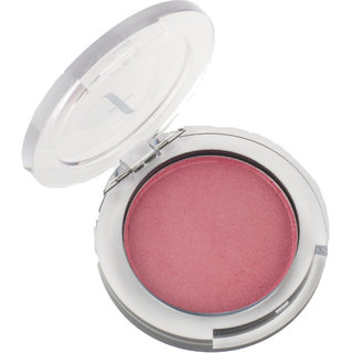 FACES Glam On Perfect Blush-Hot Pink