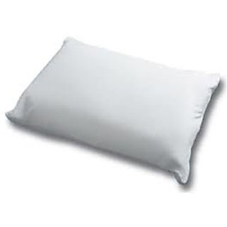Soft Aaram Pillow