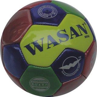 Wasan Mini Football - Multicolor