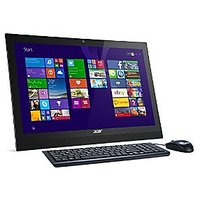 Acer Aspire AZ1-621-UR22 21.5-Inch Full HD All-in-One T