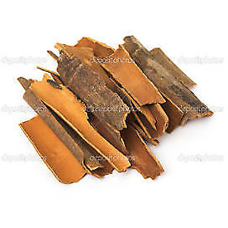 50 Grams Whole Cinnamon Sticks / Dal Cheeni Spices - Best Quality from India!