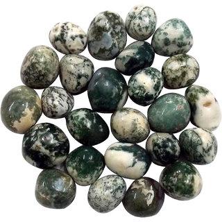 Prisha Dalme Good Decorative Stones (1 Kg)
