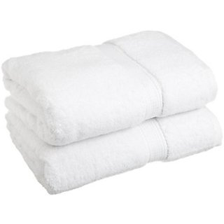 Fresh From Loom Premium Bath Towel (Set of 2)