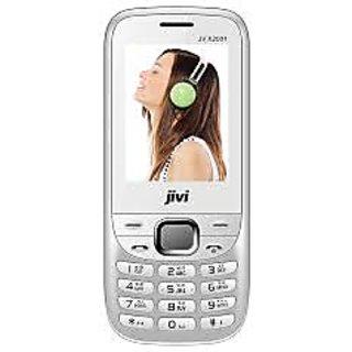 JIVI X2001