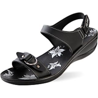 Buy Relaxo sandal for girls Online