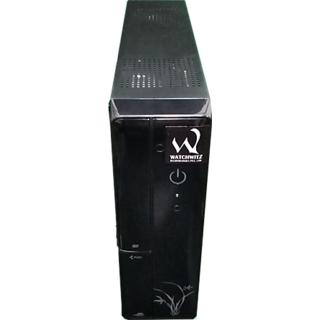 WATCHWITZ VCONF MCU 300X