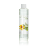 Pure Nature Organic Aloe Vera & Arnica Extract Soothing Toner