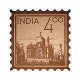 Engrave Taj Mahal Plaque-EPGI001TM