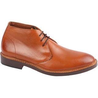 harrykson london malvern ht 1150 formal/ casual shoes