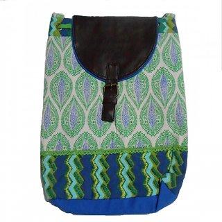 Stylish Casual Ladies Sling Bag