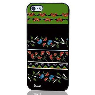 Lively Turkish Iphone 5 N 5S Cover