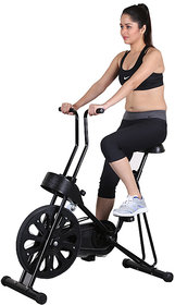 Deemark Exercise Bike - BGC 201