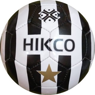 Hikco STAR Football