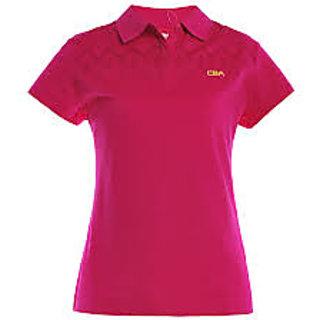 new latest women's t-shirts
