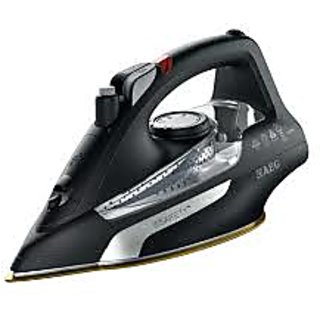 new latest featured iron