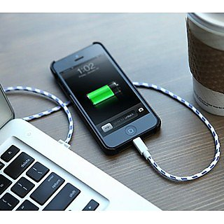 Novel I phone 5  Multi rope  Charging Cable  / Data Cable For Iphone 5& Ipad