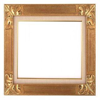 download photo frames free