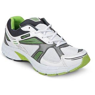 Lancer Shoes