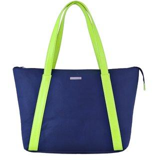 Osaiz 511bl Hand-held Bag