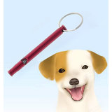 Pet Dog Animal Training Sound Whistle Specially Desined For Pet Like Sound New