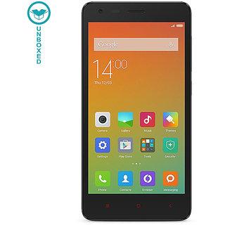 Xiaomi Redmi 1S  - (6 Months Brand Warranty)