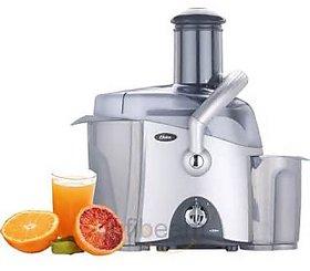 oster 3168 full fruit juice extractor 600watts