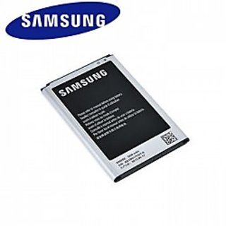 ORIGINAL B800BE/BC 3200mah Battery For Samsung N9005, Note3, NOTE III