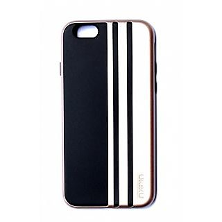 UMKU BACK COVER F0R iPHONE 6