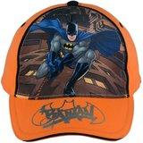 Batman Caps Design 2