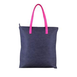Osaiz 507GR Hand-held Bag