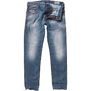 men's branded formal jeans