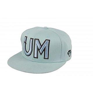 UM1 Mint Blue