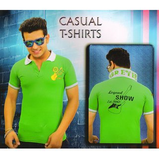 Deginer T Shirt