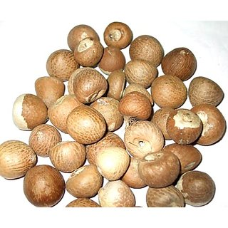 1kg (1000 gms) Best Quality Supari,Betel Nut,Pinang,Areca nut