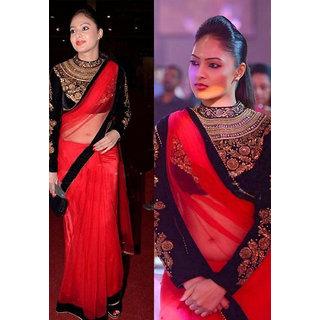 Indian bollywood anakali salwar kameez party wear ethnic designer suit