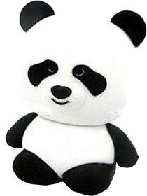 Microware Panda Shape 16 Gb Pen Drive
