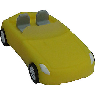Microware Sports Car Shape 16 Gb Pen Drive