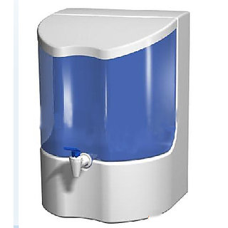 Wave Water Purifier
